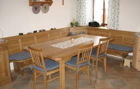 tisch bänke schreinerei senega zirbenholz spezialist