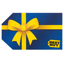 Best Buy Gift Card - $150 : Best Buy Gift Cards - Best Buy Canada Ooma Telo Smart Home Phone Service Internet Phones Voip Best List Manufacturers Of Voip Buy Get Discount On Vtech 1handset Dect 60 Cordless Cs6411 Blk Systems For Small Business Siemens Gigaset C530a Digital Ligo For 2017 Grandstream Vs Cisco Polycom Ring Security Kit With Hd Video Doorbell 2 Wire Free Trolls Bilingual With Comic Only At Bluray Essential Drops To 450 During Sale Phonedog Corded Telephones Communications Canada Insignia Usbc Hdmi Adapter Adapters 3cx Kiwi