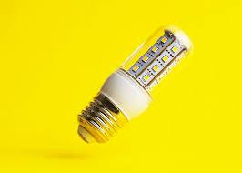 light bulb wonderful led light bulb flickering led flicker