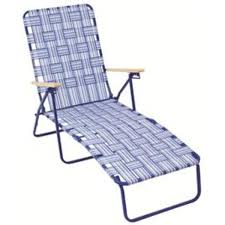 Elegant Cheap Patio Lounge Chairs Inexpensive Poolside Outdoor And ... Water In Pool Chaise Lounge Chairs Outdoor Fniture Wrought Iron Modway Marina Teak Patio Armless Chair Set Of 2 Resort Contract Anna Maria Alinum Sling Height Adjustable Enticing For Home Interior Design Amazoncom Efd Plastic Deck With Back Rest White Youll Love Wayfairca Padded Sun Tan 8 Top Ashley Spring Ridge Photos Modway Harmony In