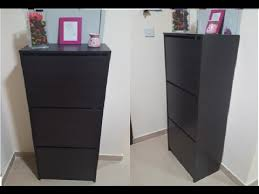 Bissa Shoe Cabinet Dimensions by Cheap Ikea Shoe Storage Cabinet Find Ikea Shoe Storage Cabinet