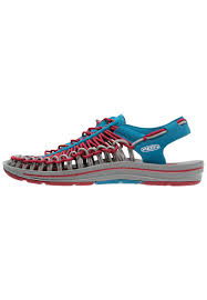 keen on sneakers outdoor shoes keen uneek x mita walking