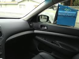 Junction Produce Window Curtains by My G Sedan Progress Myg37