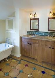 phenomenal tile floor ideas decorating ideas gallery in bathroom