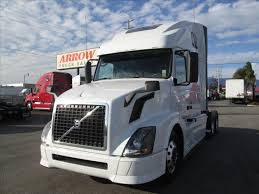 Truck Dealerss: Truck Dealers Fontana Ca Rays Truck Sales Diesel Volvo In New Jersey For Sale Used Cars On Buyllsearch 2013 Lvo Vnl300 Rolloff Truck For Sale 556435 Truckingdepot 2014 Kenworth Trucks 2012 Freightliner Scadia Bk Trucking Newfield Nj Photos Freightliner Tandem Axle Daycab 563912 Sleeper 589364 Dealerss Dealers Fontana Ca Tandem Axle Daycabs N Trailer Magazine