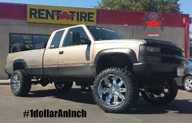 Mayhem Wheels | RENT-A-WHEEL | RENT-A-TIRE Fuel 2 Piece Wheels Maverick D262 Gloss Black Milled Wheels Fuel 22 Inch Off Road Mega Sale Dhwheelscom China Light Truck 20 Staggered Alinum 5120 Alloy 2014 Dodge Ram 1500 2210 D536 Chrome Rt Dodge Ram Forum Forums 6 Lug Rims Ftfs Rc Tech 2008 Chevy Silverado 2500hd Truckin Magazine Toyota Tundra Custom Rim And Tire Packages Forte Tireco Inc Set 4 Hostile Inch 37x135x22 Tires 8x165 Hummer H2 Plus It Must Be Week At Hellcat Kmc Km702 Deuce