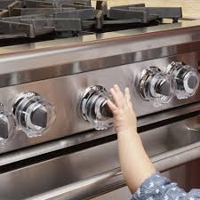 Child Proof Locks For Lazy Susan Cabinets by Baby U0026 Child Proofing U0026 Safety Babies