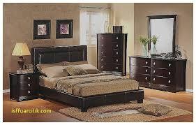 Hayworth Mirrored Chest Silver by Dresser Fresh Corner Bedroom Dresser Corner Bedroom Dresser