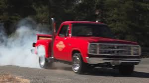 1979 Dodge Lil Red Express Burnout - Truck News Blog 1978 Dodge Lil Red Express The Muscle Truck Museum 135083 1979 Youtube Hot Rod Network For Sale 1936158 Hemmings Motor News Must Sell Ram Little Red Express Expresssold New Jersey Motorland Llc Dodge Lil Red Express This Vehicles With 426 Amt Annas Country Living 2009 Truckin Magazine