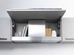cache meuble cuisine cuisine équipée nos conseils pour la choisir et l acheter côté