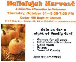 Hallelujah Harvest At Cedar Hill Baptist – A Christian Alternative ... First United Methodist Church Cedar Hill Home Facebook Farm On Equinenow Journey Of Faith Youtube State Park David Janet And Vanessa Texas Parks Wildlife Department Old 1800s Barn Stock Photos The At Wight Sturbridge Ma Rooms Rates Bed Breakfast Classic Room Rustic Cabin Decor House Cedar Hill State Park 24intx