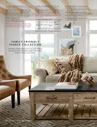 Pottery Barn - Fall 2016 D2 - Page 20-21 249 Best Pottery Barn Images On Pinterest Barn Christmas Ding Room Wonderful Crate And Barrel Ship To Store Silver Taupe Performance Tweed Really Like The Look Baby Kids Fniture New York Ny 69th And 2nd Ave Teen Pbteen Summer D2 Page 1 Are Rewards Certificates Worthless Mommy Points Delivery Black Friday 2017 Sale Deals Christmas Sales The 25 Halloween Ideas Fall Creative Juices Decor Themed Bedrooms Ships And Sails Puppy All White Bedding