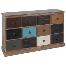 42 best Pacific Lifestyle Furniture images on Pinterest