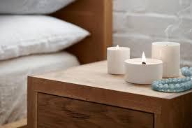 100 Tuckey Furniture See The Latest Cotton On Mark Homewares Range