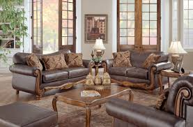 Cheap Living Room Chair Covers by Living Room Surprising Living Room Furniture Okc Enrapture