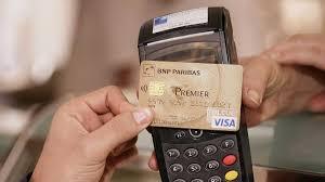 plafond debit carte visa achat par carte bancaire le plafond du paiement sans contact