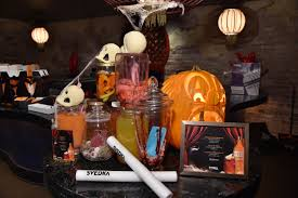 Spirit Halloween Mobile Al by Top Halloween Decorations To See Near Denver Cbs Denver