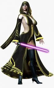 Halloween Wars Wiki by Jade Sadow Wikipedia Of The Dark Jedi Brotherhood An Online