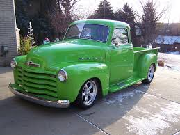 1950s Chevy Trucks For Sale   Elisabethyoung-bruehl.com 1951 Chevrolet 3100 5 Window Pick Up Truck For Salestraight 63 On 1950s Trucks Awesome Old Ford Sale Classic Lover Warren 1950 Chevy Custom Pickup Trick N Rod Truck For Sale Gateway Cars The In Barn Vintage Searcy Ar F1 For Sale Near Las Cruces New Mexico 88004 Classics Quick 5559 Task Force Truck Id Guide 11 1966 C10 In Pristine Shape Patina Shop Air Bagged Ride And