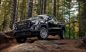 100 Best Truck For Off Road 34 Ready S SUVs And Crossovers In 2019 4WD Rigs