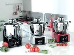 de cuisine cuiseur nouveau de cuisine multifonction cuiseur magimix cook