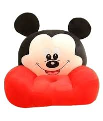 Minnie Mouse Flip Open Sofa Canada by Mickey Mouse Sofa Chair Memsaheb Net