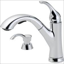 kitchen kitchen faucets brizo kitchen faucet price pfister