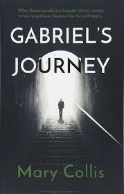 Gabriel's Journey: Amazon.co.uk: Mary Collis: 9781912362332: Books Welcome To Collis Truck Parts Inc Gallery Big Rig Collision Grande Prairie Auto Body Repair Raleigh Hendersons Home Facebook 2018 Ford F150 Xlt Supercrew 4x4 In Pittsburgh Pa Hurricane Harvey Victoria Tx Updates History Kbc Tools Machinery Me Myself Eyes Life Stories Of An Eyeball Mechanic William J Dump Bodies Warren Trailer 1971 2019 Freightliner M2 W 21 Century 12 Series Carrier