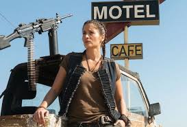 Hit The Floor Season 3 Episode 11 by Fear The Walking Dead U0027 Season 3 Episode 7 And 8 Recap Tvline