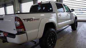 2015 Toyota Tacoma TRD Sport 4x4 With Liftkit And Wheels #T19374 ... Dodge Ram 1500 Questions Will My 20 Inch Rims Off 2009 Dodge China 4x4 Truck Full Face Chrome Steel Wheel Rims Fuel Offroad Wheels Gauge 18 18x90 Black Explore 4x4 Cooler Trucks Off Roads New 2015 Racing Dually Deep Lip South Texas Accsories Home Facebook Rad Packages For And 2wd Lift Kits 4pcs 110 Rc Tyres Tires 106mm For Traxxas Slash Toyota Tacoma Trd Sport With Liftkit Wheels T19374 2017 Nissan Titan K9 26 Way Gallery Aftermarket Lifted Sota