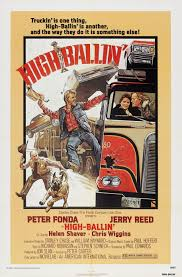 100 Trucks Stephen King HighBallin 1978 IMDb