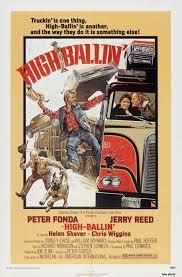 100 Ttt Truck Stop Tucson Az HighBallin 1978 IMDb
