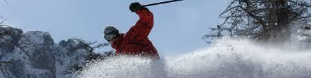 luxury ski hotel luxury hotel in montgenèvre hotel le