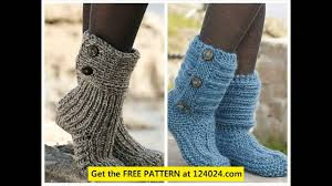 knit ugg boots knit sweater boots boot topper knitting pattern