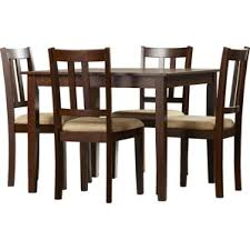 kitchen dining room sets you ll love