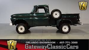 1965 Chevrolet K10 | Gateway Classic Cars | 1044-ORD 1965 Chevrolet C10 Streetside Classics The Nations Trusted Apache Pickup Truck For Sale Classiccarscom Stepside Restoration Franktown Restomod Myrodcom Chevy Truck View Panel In Full Screen Chevy Side Shot Stepside Shortbed V8 Special Cars Berlin Pickup Oldie But A Goodie Corvette American Dream Machines Classic Clos_010 Ck Pickup Specs Photos Modification Info