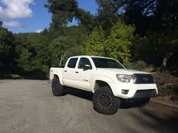 Show Us Your Toyota 4runner, Tacoma Or Truck. - Page 729 ... For Sale Ban Bridgestone Dueler Mt 674 Ukuran 26575 R16 Baru 2016 Toyota Tacoma Trd Sport On 26575r16 Tires Youtube Lifting A 2wd Z85 29 Crew Chevrolet Colorado Gmc Canyon Forum Uniroyal Laredo Cross Country Lt26575r16 123r Zeetex 3120r Vigor At 2657516 Inch Tyre Tire Options Page 31 Second Generation Nissan Xterra Forums Comforser Cf3000 123q Deals Melbourne Desk To Glory Build It Begins Landrover Fender 16 Boost Alloys Cooper Discover At3 265 1 26575r16 Kenda Klever At Kr28 112109q Owl Lt 75 116t Owl All Season Buy Snow Tires W Wheels Or 17 Alone World