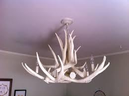Ceiling Fan Medallions Menards by Ceiling Amazing Antler Ceiling Fan Remarkable Antler Ceiling Fan