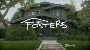 Hit The Floor Wiki Jude by The Fosters 2013 Tv Series Wikipedia