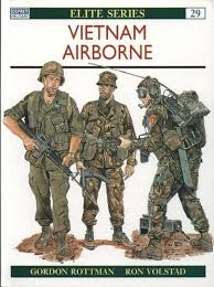 Most Decorated Us Soldier Vietnam by Were Paratroopers Used In Vietnam Updated