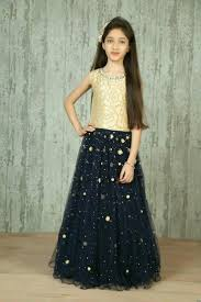 206 best pakistani kids party wear images on pinterest pakistani