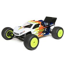 Evolution Of Speed: Team Losi Racing's 22T 4.0 Stadium Race Truck ... Team Losi Xxl2 18 4wd 22t Rtr Stadium Truck Review Rc Truck Stop Baja Rey Fullcage Trophy Readers Ride Car Action Los01007 114 Mini Desert Jethobby Nitro Trucks For Sale Traxxas Tamiya Associated And More 5ivet 2018 Roundup Losi Lst 3xle Monster With Avctechnologie Adventures Dbxl 4x4 Buggy Unboxing Gas Powered 15th 136 Scale Micro Old Lipo Vs New Wheelie New 15 King Motor X2 Roller Clear Body 5ive T Rovan Racing 5iveb Kit Tlr05001 Cars
