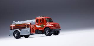 You Can Count On At Least One New Matchbox Fire Truck Each Year ... You Can Count On At Least One New Matchbox Fire Truck Each Year Revell Junior Kit Plastic Model Walmartcom Takara Tomy Tomica Disney Motors Dm17 Mickey Moiuse Fire Low Poly 3d Model Vr Ar Ready Cgtrader Mack Mc Hazmat Fire Truck Diecast Amercom Siku 187 Engine 1841 1299 Toys Red Children Toy Car Medium Inertia Taxiing Amazoncom Luverne Pumper 164 Models Of Ireland 61055 Pierce Quantum Snozzle Buffalo Road Imports Rosenuersimba Airport Red