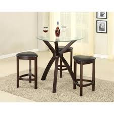 High Top Bar Tables And Stools – Cozydecorating.co