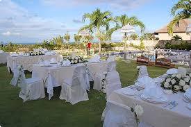 Garden Wedding Reception Ideas Design Outdoor Decorations Simple Captivating Decorating