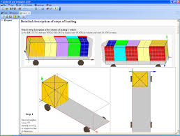 About Software   Packer3d.com Mobile Workshop Trucks Alura Trailer Whats New In Food Technology Marapr 2015 By Westwickfarrow Media Fleet Route Planning Software Omnitracs Maintenance Workshop Planning Software Bourque Logistics Competitors Revenue And Employees Owler Company Transport Management System Bilty Centlime Empi Reistically Clean Up The Streets Garbage Truck Simulator Lpgngl Lunloading Skid Systems Build A Truck Load With Palletizing Using Cubemaster Cargo Load Container Youtube Using The Loading Screen