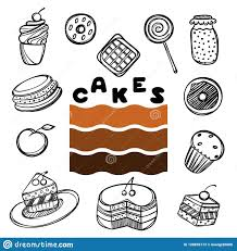 cake cafe page 1 line 17qq