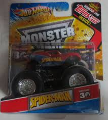October 2014 Hauls - WebsPinas Hot Wheels 2 Pack Monster Jam Truck Lowest Prices Specials Budhatrains Gallery Clodtalk The Home Of Rc Trucks Mainyt Akrobatas Su Spiderman Atributika Skelbiult Disney Regenr8rs 124 Spiderman Head Transforming Car Toys Games Super Hero Amazing Spider Man Blaze Toys And Monster Truck Games Tow Mater Monster Truck Hulk Nursery Rhymes Songs Dickie 112 Cyber Cycle Rtr With Remote Control Spiderman Mcqueen Cars Cartoon Stuntsnursery Comfortliving Two Sided Toy Game Flip Push New 1pcs Minions Four Drive Inertia Double Sided Dump