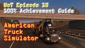 American Truck Simulator 100% Achievement Guide (WoT Ep 13) - YouTube Otr Digital February 2016 By Over The Road Magazine Issuu Usa Trucks Vets Salute Michael Powell American Truck Simulator Electric Trucking Fortune Now Serving River R B Trucking Ltd Vancouver Island All In A Days Haul Goodson National Company Home Facebook News Brief Arkansas Association Auto Accident Attorneys Atlanta Hinton Yrc Worldwide Wikipedia Wyoming I80 Rest Area Part 11 Rei Day Ross Michigan Freight Logistics And