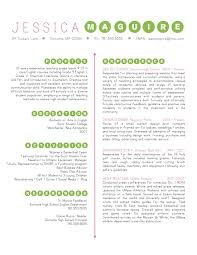 Cover Letter Resume Font Valid Font Size Resume Best Cv Fearsome For ... What Your Resume Should Look Like In 2018 Money 20 Best And Worst Fonts To Use On Your Resume Learn Best Paper Color Fonts Example For A For Duynvadernl Of 2019 Which Font Avoid In Cool Mmdadco Great Nadipalmexco Font Tjfsjournalorg Polished Templates Elegant Professional Samples Heres What Should Look Like Pin By Examples Pictures Monstercom